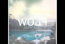 WOLF - Interviste-Interviews / Interviews from all over the Wolrd, Italy, UK, USA, Belgium etc etc