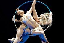 Circo / Diversão