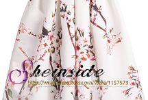 rok kembang