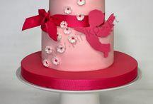 Artigos de Cake Desing