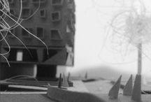 trabalhos // projetos // desenhos [autorais] / aqui são imagens de trabalhos e projetos desenvolvidos na FAU UFRJ, por mim ou em grupo, além de desenhos meus.  fonte original no meu portifólio: https://be4trizlj.wixsite.com/portifolio