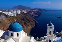 Top Santorini Tours
