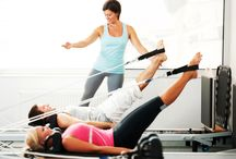 Which Fitness Trend Works for You? | HealthInfi