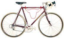 bike support