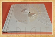 Brigit's Handmade Books / Livros artesanais - Handmade books