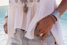 Moda Bohemia