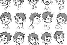 Expressions persos