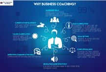 Business Coaching / The Inspiration Academy is a Life Coaching Institute located in Perth.