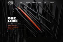 baner web design