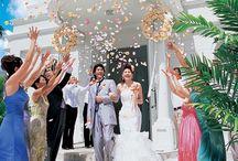 Plan the Perfect Wedding on Guam