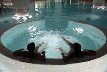 I luv Bath