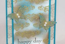 RETIRED - SU - HAPPY DAY
