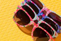 Sunglasses!!☆