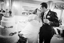 Agrigento Wedding / Edo e Silvia