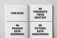 V. BiBLICOS