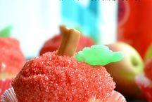 Cakes n CupCakes / by Marisol Alvarado