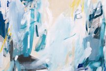 art_painting