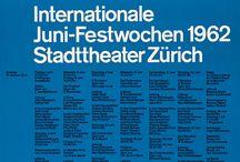 Swiss Typography