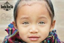 vietnamese babies