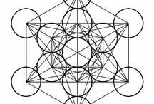 куб Метатрона