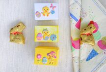 all things etsy Easter!