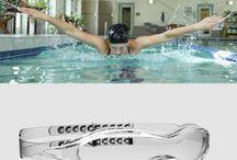 swim - dive