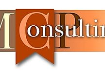 MCP Consulting / MCP Consulting, a marketing, communications and public affairs firm, working to get your message where you want it to go. www.mcpconsulting.net @MCP_Consulting