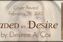 Desiree A. Cox