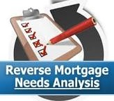 Reverse mortgage loan oklahoma / Liberty-ReverseMortgage.com specializes in Reverse Mortgage Loans. If you are looking for any How Reverse Mortgage works, its pros and cons or guidelines, call (888) 202-4479