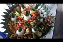 Catering Mikailla 08118888516 / 08118888516 Menerima Pesanan Nasi Tumpeng, prasmanan, Nasi box Dan Snack box