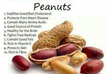 Nuts!!!!!