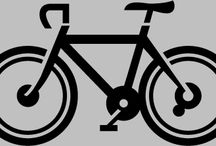 Cycle Routes In Devon