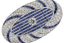 Jewelry / by Royce M. Becker