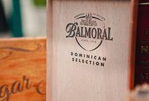 Our Project - Cigar Bar / textextext