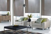 Windows / Windows are our eyes,luxuey windows give you a perfect mood.The best window ideals provide you. / by UoHome