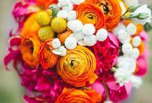 ❀ wedding bouquets ✿
