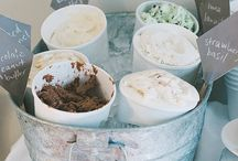 Ice cream head :/ / Everything ice cream!