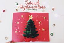 navidad en el blog!! jo jo jo