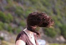 NEWS E CURIOSITA' / Informazioni e curiosita' dall'universo dei capelli