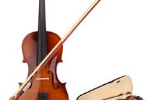 Music Suppliers / If you have always been inspired or intrigued by the violin and sound of music or know some else that might enjoy serenading or learning the chords, be  sure to take advantage of this great find and highest quality hand picked selection on the most  profitable and best-selling musical instruments.