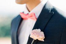 Wedding / by Karly Pancake
