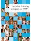 Pabo-boeken Kwintessens / Kwintessens is een educatieve uitgeverij voor basisscholen, en ontwikkelt professionaliseringsboeken voor PABO-studenten en leerkrachten