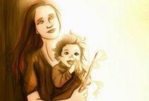 http://puisi1001ku.blogspot.co.id/2016/07/puisi-tentang-ibu.html