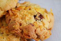 TM Cookies