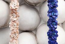 Accessori / foulard, cinture,