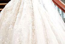 menyasszonyi rucik
