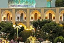 PERSIA, IRAN.