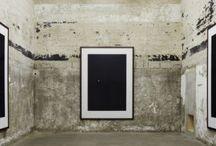 ART// Thomas Ruff