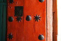 Doors that I love
