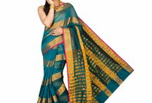 Go Desi | Stylish Sarees for Indian Naree!